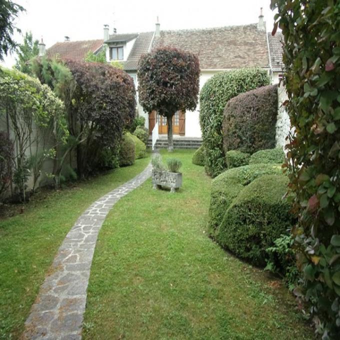 Offres de vente Maison Germigny-l'Évêque (77910)