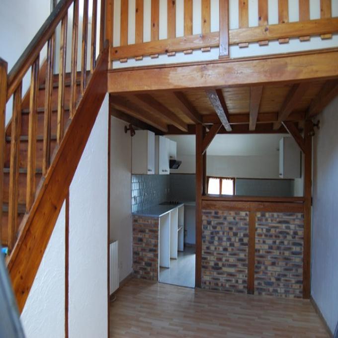 Offres de location Duplex Lizy-sur-Ourcq (77440)