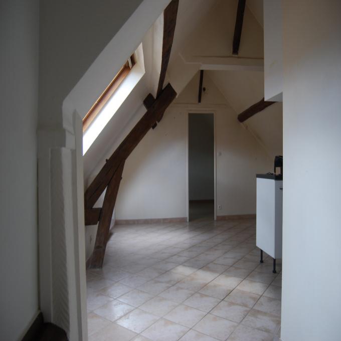 Offres de location Appartement Meaux (77100)