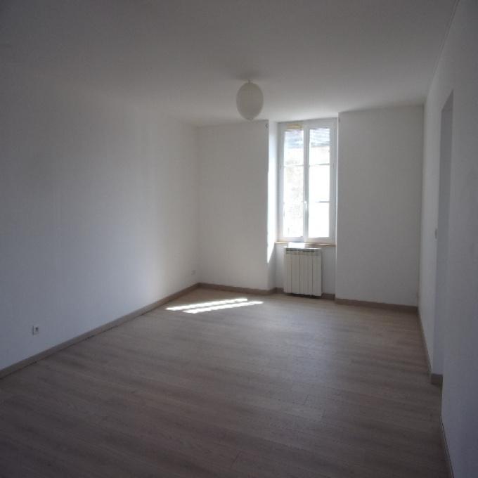 Offres de location Appartement Mareuil-sur-Ourcq (60890)