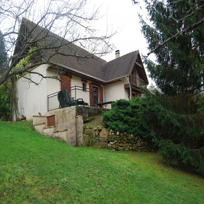 Offres de location Maison La Ferté-sous-Jouarre (77260)
