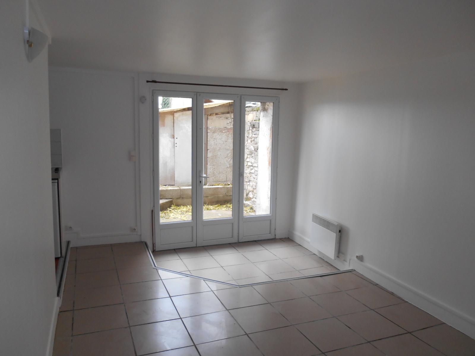 Annonce location appartement lizy sur ourcq 77440 33 for Annonce location appartement
