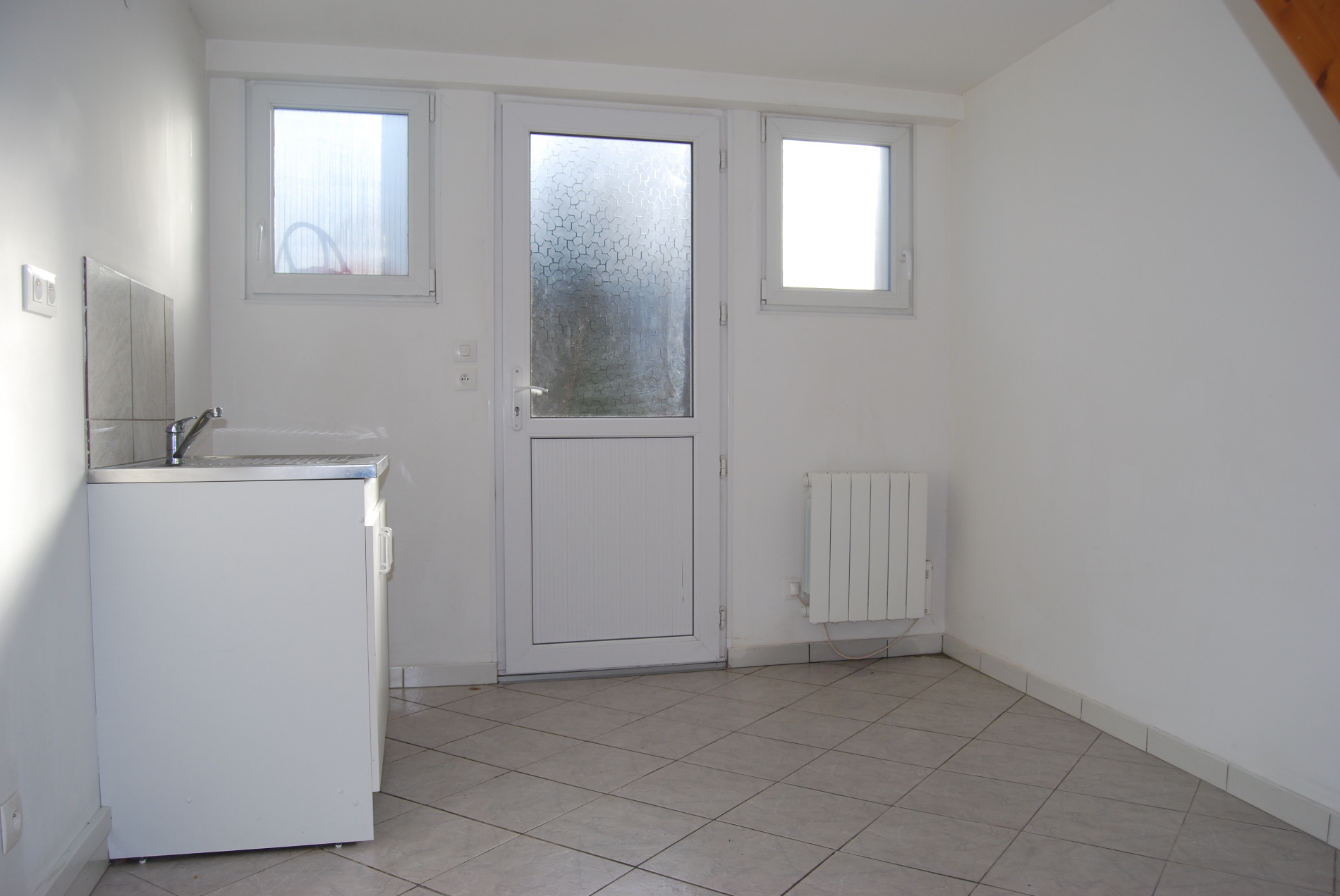 Offres de location Duplex Meaux (77100)